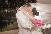 [婚紗外拍] Jonner + Yumi :20130313-14.jpg