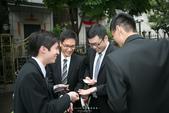 [婚禮攝影] 鳳森+凱琳 結婚宴客@中和水漾會館(祥興樓):20130623_084.jpg