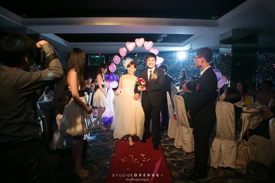 [婚禮攝影] 鳳森+凱琳 結婚宴客@中和水漾會館(祥興樓):20130623_520.jpg
