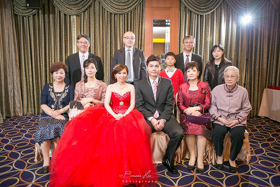 20130324 昱仁+蕎麒 結婚喜宴@古華花園飯店:20130324_133.jpg