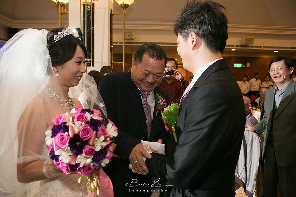 20121117 佳行+億珊 結婚喜宴:IMG_1804.jpg