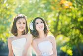[微婚紗] 姊妹婚紗:IMG_4596.jpg