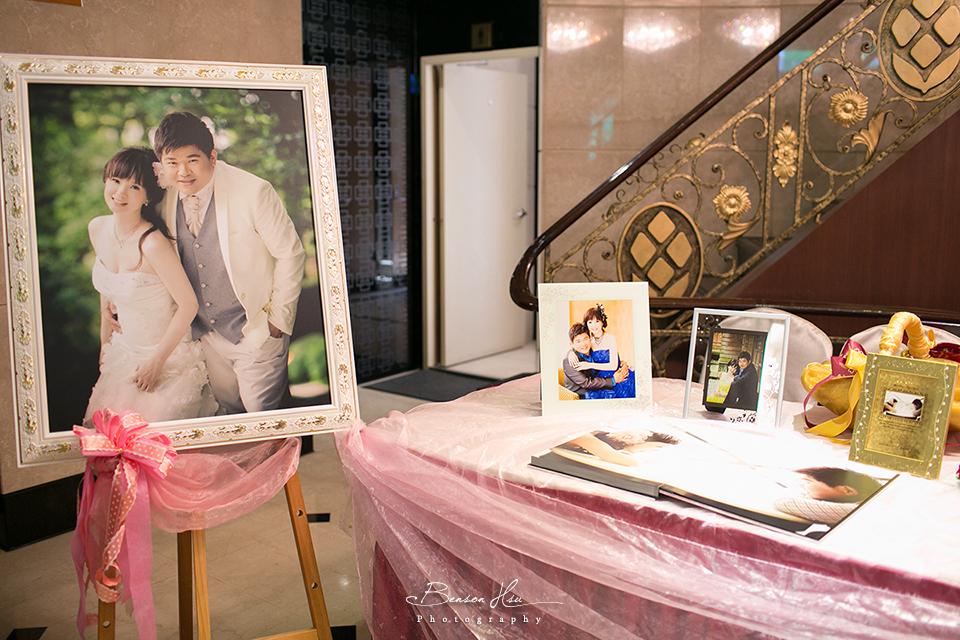 Titan+Yuka 結婚喜宴:Titan+Yuka(婚宴)-47-1.jpg