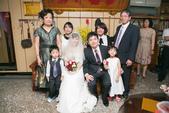 [婚禮攝影] 鳳森+凱琳 結婚宴客@中和水漾會館(祥興樓):20130623_294.jpg