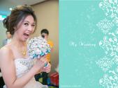 [婚禮攝影] 信淵+玉青 結婚喜宴 @易牙居餐廳:20130915_0568.jpg
