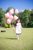 [兒童攝影] 5歲棠棠的異想世界 :IMG_9374.jpg