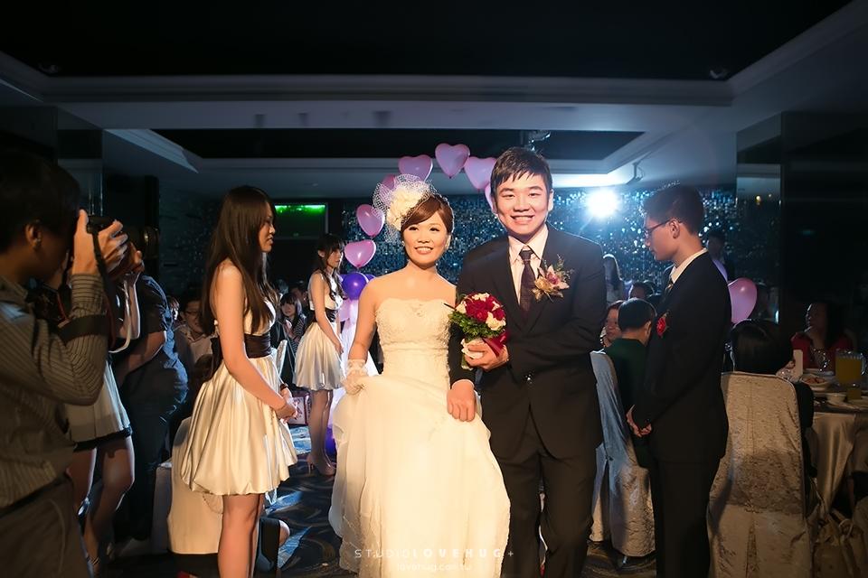 [婚禮攝影] 鳳森+凱琳 結婚宴客@中和水漾會館(祥興樓):20130623_523.jpg