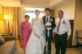 [婚禮攝影] 信淵+玉青 結婚喜宴 @易牙居餐廳:20130915_0169.jpg