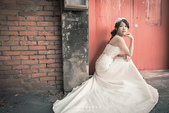 [自助婚紗] 亮亮公主:IMG_3016.jpg