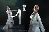 肢體音符舞團-桃花緣:009.jpg
