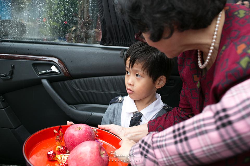 20121117 佳行+億珊 結婚喜宴:IMG_1348.jpg