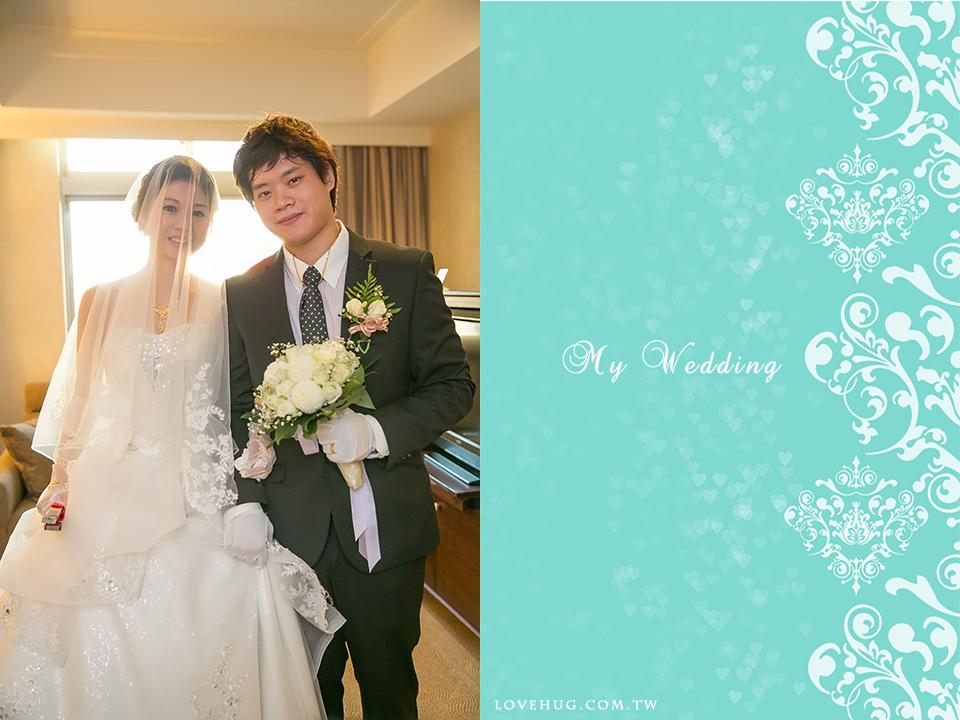 [婚禮攝影] 信淵+玉青 結婚喜宴 @易牙居餐廳:20130915_0173.jpg