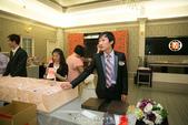 之仁&喬允 結婚晚宴 | 茂園宴會館:20131102_032.jpg
