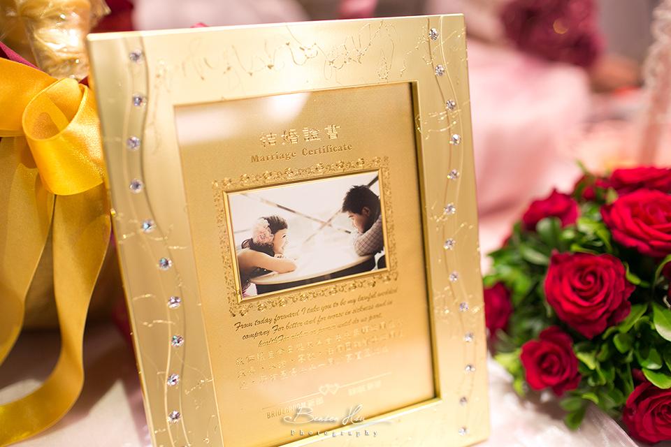 Titan+Yuka 結婚喜宴:Titan+Yuka(婚宴)-47-2.jpg