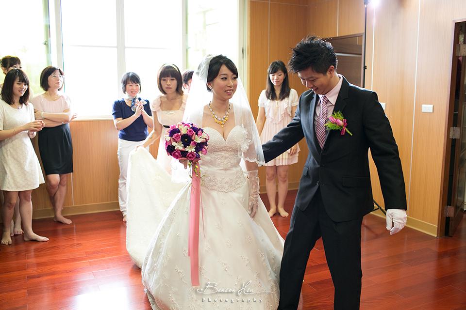 20121117 佳行+億珊 結婚喜宴:IMG_1226.jpg