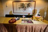 20121117 佳行+億珊 結婚喜宴:IMG_1552.jpg
