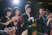 20121117 佳行+億珊 結婚喜宴:IMG_2045.jpg