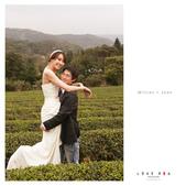 [自助婚紗] Willian + Jean :20130126-11.jpg