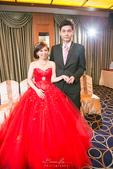 20130324 昱仁+蕎麒 結婚喜宴@古華花園飯店:20130324_143.jpg