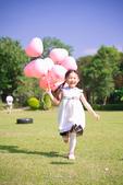 [兒童攝影] 5歲棠棠的異想世界 :IMG_9391.jpg