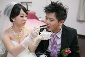 20121117 佳行+億珊 結婚喜宴:IMG_1451.jpg