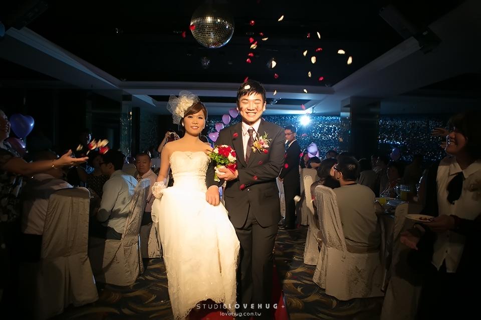 [婚禮攝影] 鳳森+凱琳 結婚宴客@中和水漾會館(祥興樓):20130623_527.jpg