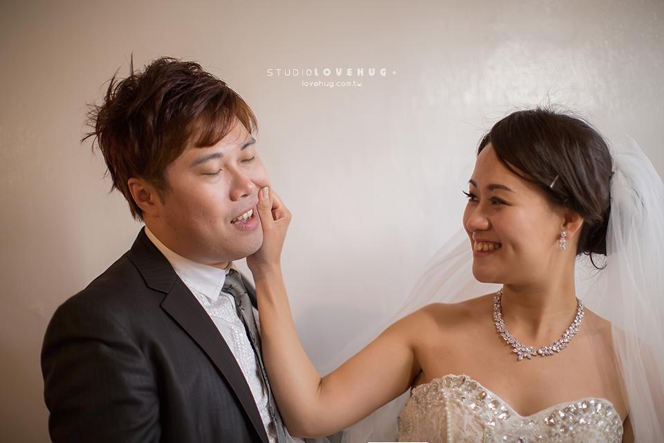 [海外婚紗] 成銘 & 蔡蔡 | 沖繩:018-1.jpg