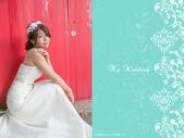 [自助婚紗] 亮亮公主:IMG_3019.jpg