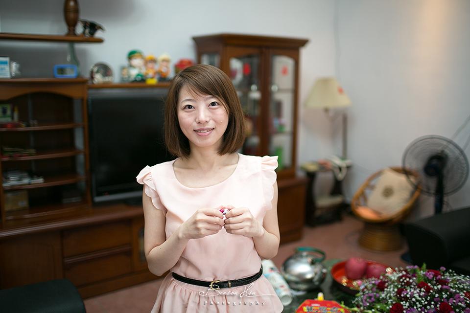 20121117 佳行+億珊 結婚喜宴:IMG_0995.jpg