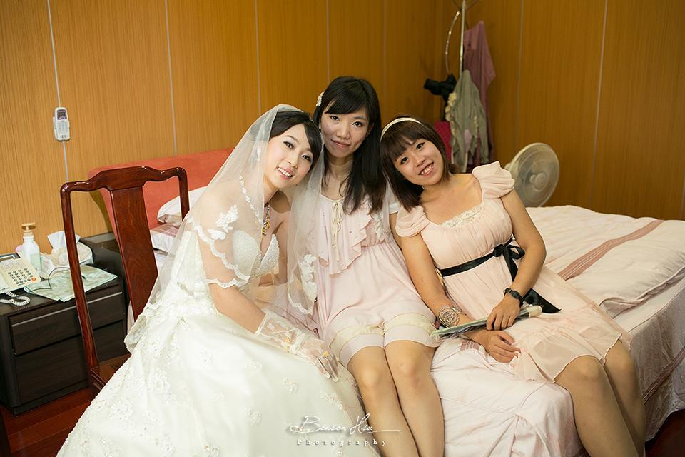 20121117 佳行+億珊 結婚喜宴:IMG_1157.jpg