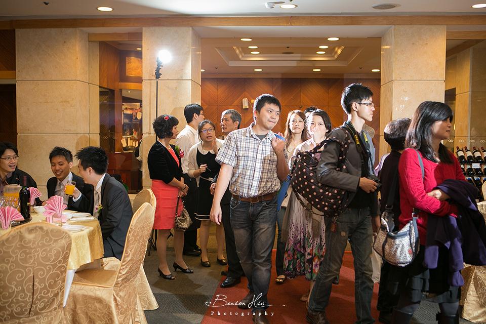 20121117 佳行+億珊 結婚喜宴:IMG_1689.jpg