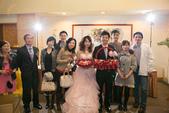 20121117 佳行+億珊 結婚喜宴:IMG_2237.jpg