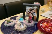 20121117 佳行+億珊 結婚喜宴:IMG_1933.jpg