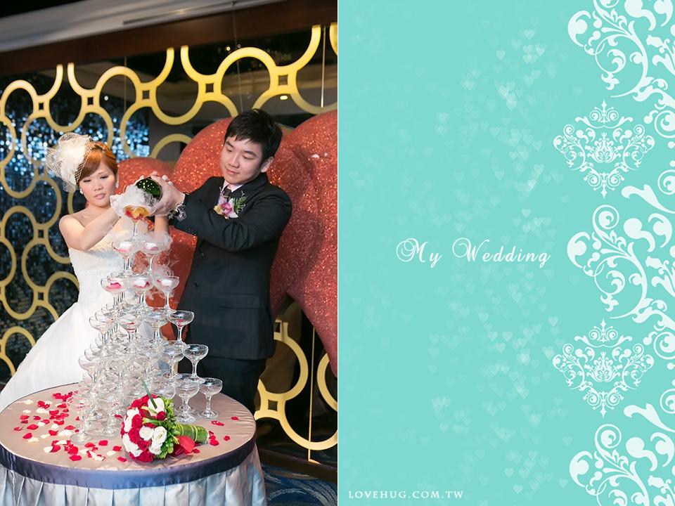 [婚禮攝影] 鳳森+凱琳 結婚宴客@中和水漾會館(祥興樓):20130623_538.jpg