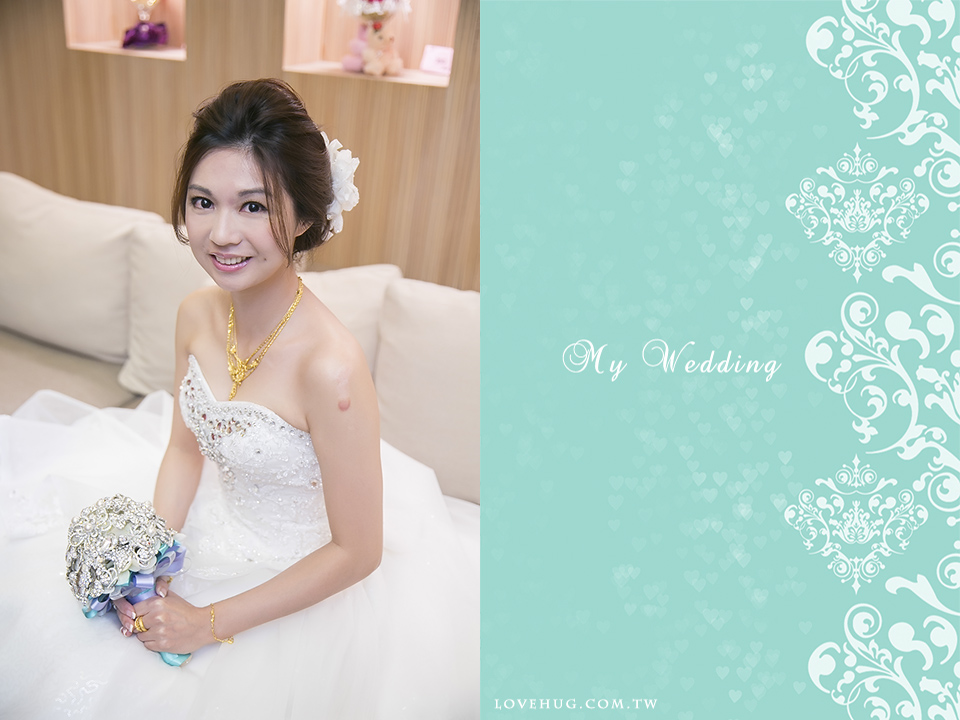 [婚禮攝影] 信淵+玉青 結婚喜宴 @易牙居餐廳:20130915_0575.jpg