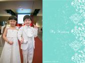 之仁&喬允 結婚晚宴 | 茂園宴會館:20131102_043.jpg