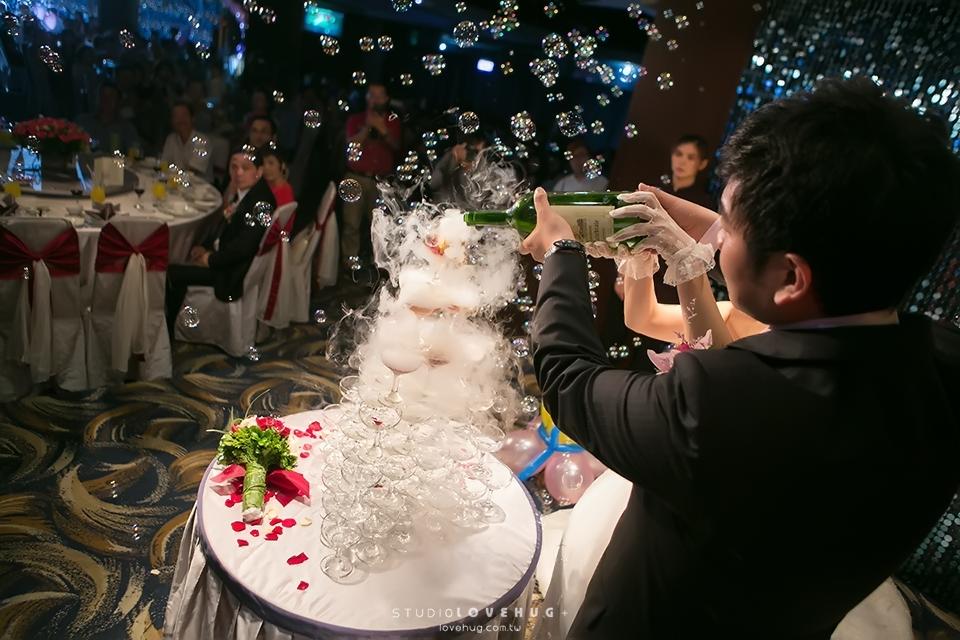 [婚禮攝影] 鳳森+凱琳 結婚宴客@中和水漾會館(祥興樓):20130623_541.jpg
