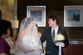 [婚禮攝影] 信淵+玉青 結婚喜宴 @易牙居餐廳:20130915_0186.jpg
