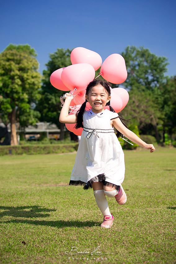 [兒童攝影] 5歲棠棠的異想世界 :IMG_9399.jpg