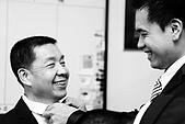 2010-04 和峰&貞羽 結婚記錄:IMG_0025.jpg