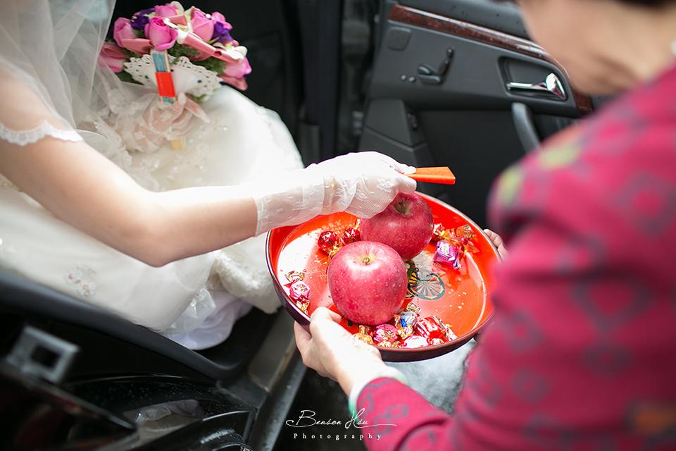 20121117 佳行+億珊 結婚喜宴:IMG_1355.jpg