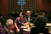 之仁&喬允 結婚晚宴 | 茂園宴會館:20131102_339.jpg