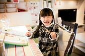 [兒童攝影] 5歲棠棠的異想世界 :IMG_0007.jpg