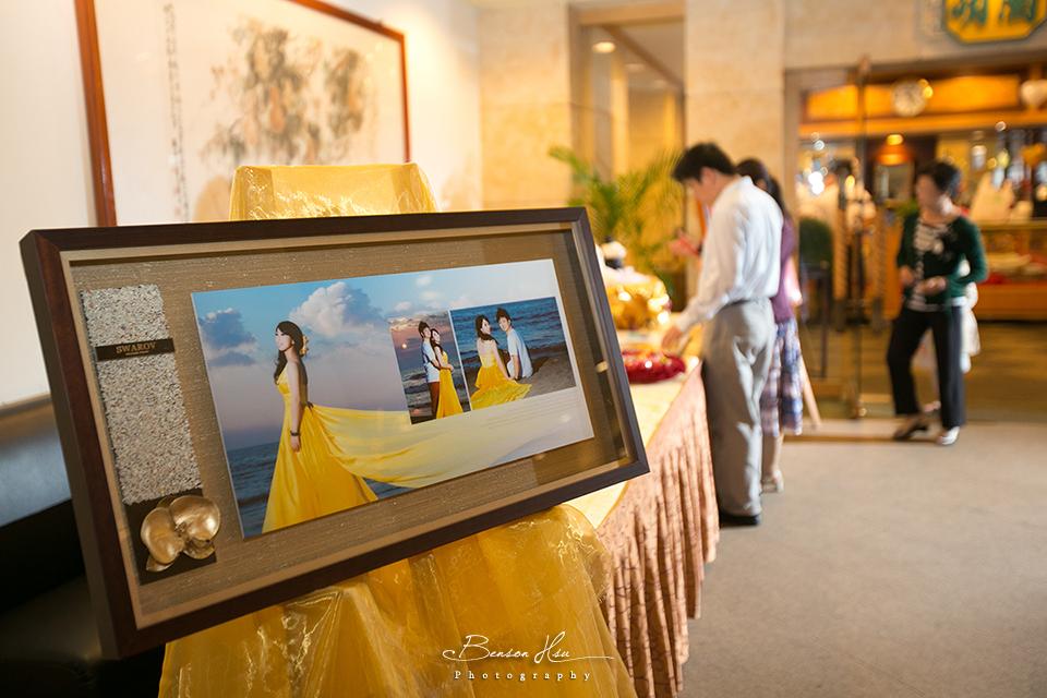20121117 佳行+億珊 結婚喜宴:IMG_1555.jpg