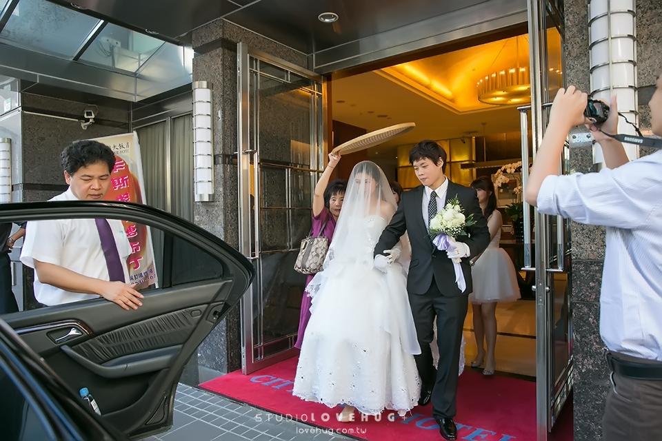 [婚禮攝影] 信淵+玉青 結婚喜宴 @易牙居餐廳:20130915_0193.jpg