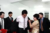 2010-04 和峰&貞羽 結婚記錄:IMG_0036.jpg