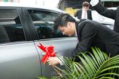 20121117 佳行+億珊 結婚喜宴:IMG_0996.jpg