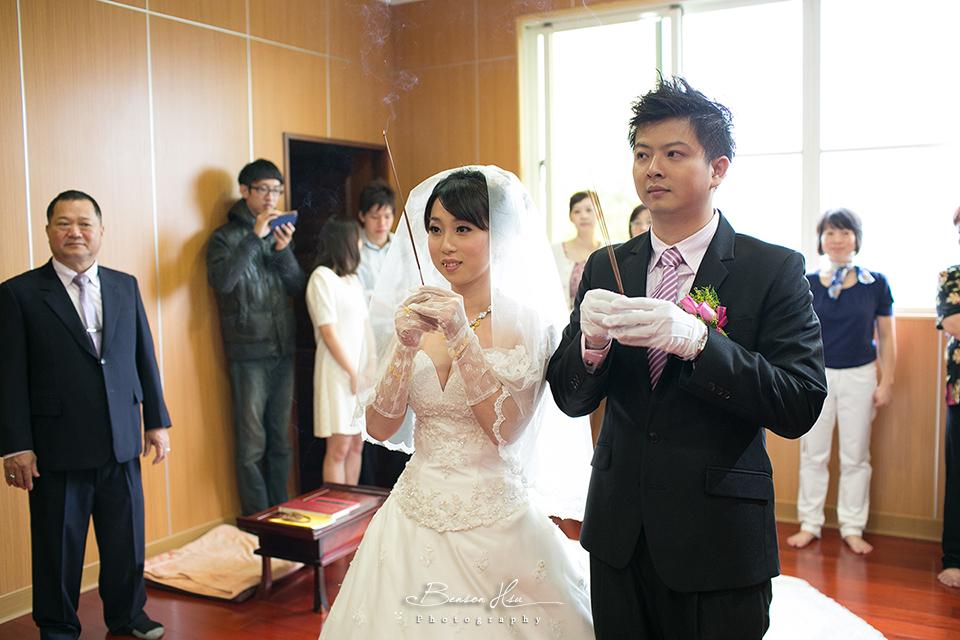 20121117 佳行+億珊 結婚喜宴:IMG_1232.jpg