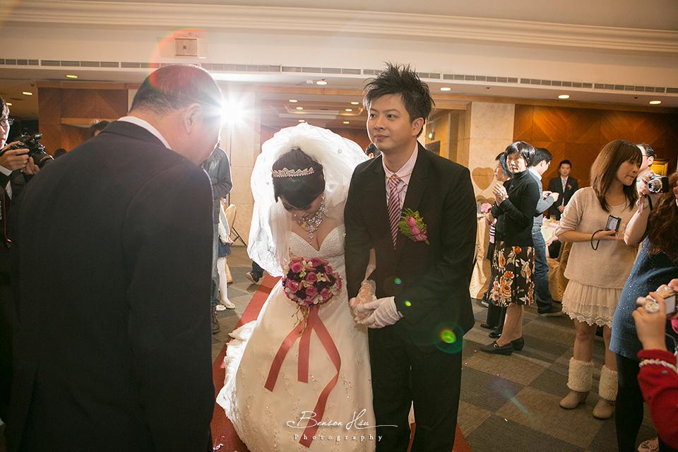 20121117 佳行+億珊 結婚喜宴:IMG_1809.jpg
