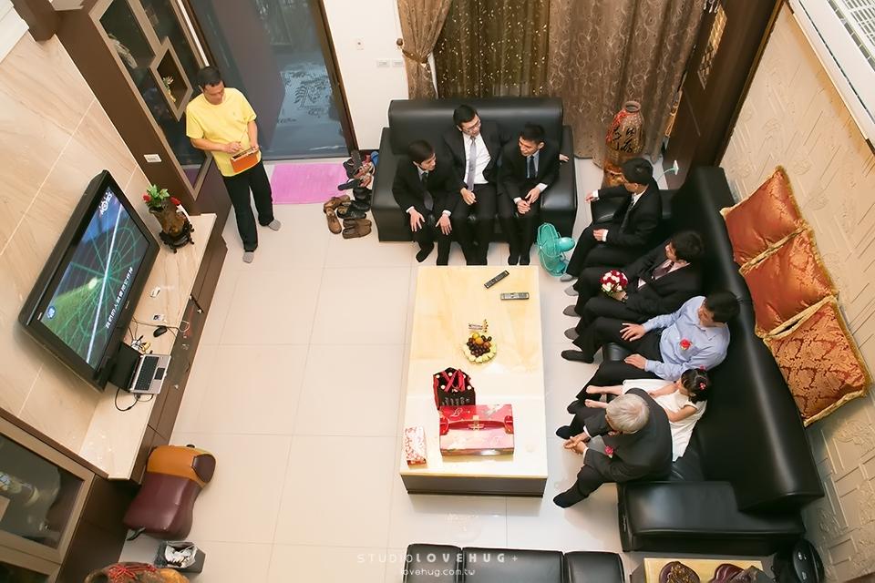 [婚禮攝影] 鳳森+凱琳 結婚宴客@中和水漾會館(祥興樓):20130623_105.jpg